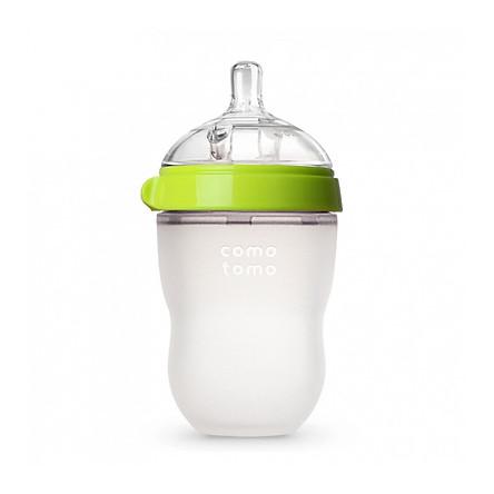 Bình sữa Comotomo (250ml) CT00014