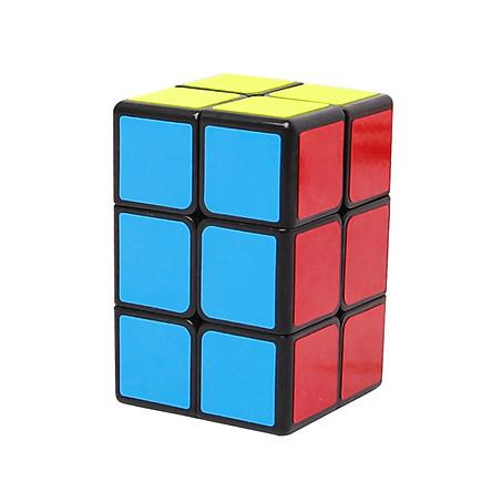 Đồ Chơi Rubik Zcube 2x2x3