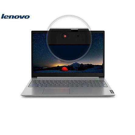 LapTop Lenovo ThinkBook 15 IIL 20SM00D9VN | Core i3 _ 1005G1 | 4GB | 512GB SSD PCIe | Win 10 | 15,6'' FHD IPS | Hàng Chính Hãng