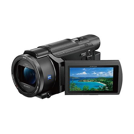Máy Quay Phim Sony FDR-AXP55 - Hàng Chính Hãng