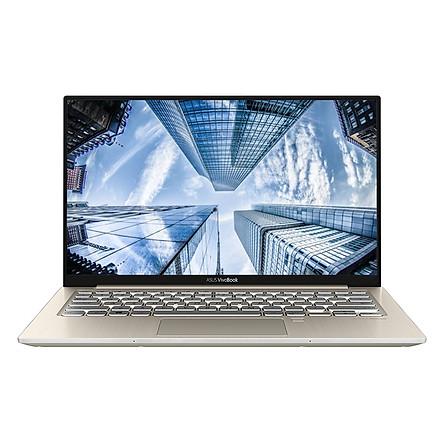 """Laptop Asus Vivobook S13 S330UN-EY001T Core i5-8250U/Win10 (13.3"""" FHD IPS) - Hàng Chính Hãng"""