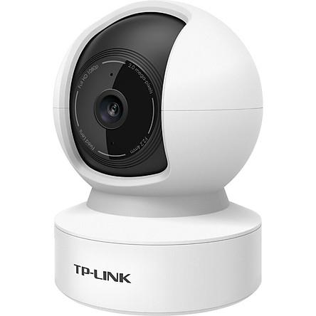 Camera Không Dây 360 Độ TP-LINK PTZ