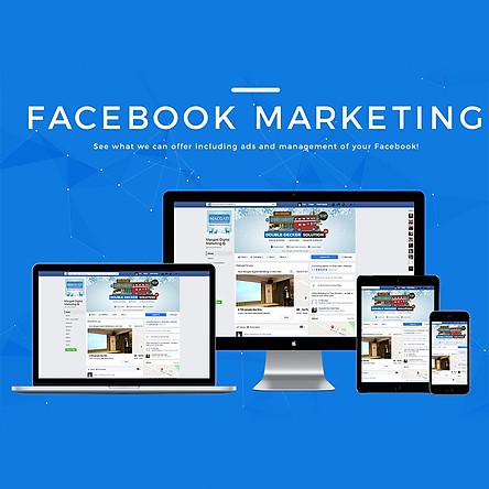 Khóa Học Bí Quyết Kiếm Tiền Tỷ Từ Facebook Marketing