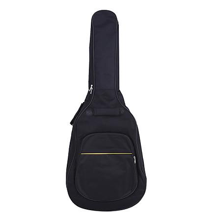 Bao Đựng Đàn Guitar Có Dây Điều Chỉnh (41)