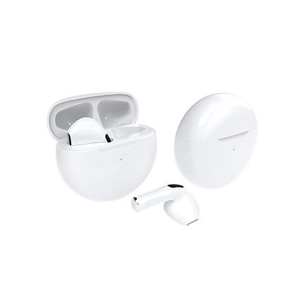 Tai nghe Bluetooth True Wireless Cảm Ứng Vân Tay Pro B - Hàng Chính Hãng PKCB