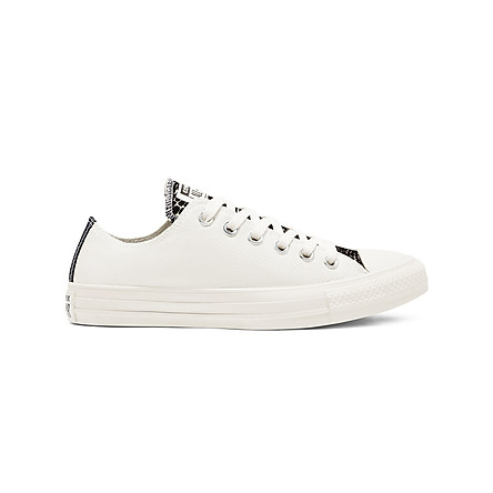Giày Converse Chuck Taylor All Star Explore Roots Low Top 570312C