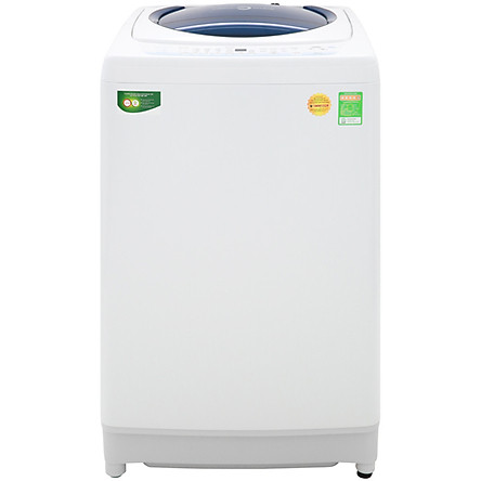 Máy giặt Toshiba 10 kg AW-G1100GV WB - Chỉ giao HCM