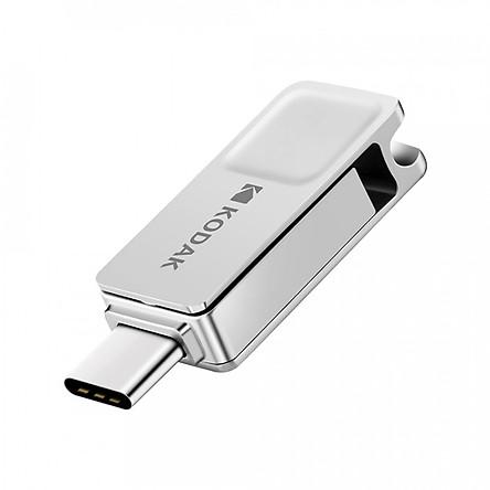 USB 3.1 Kodak K223C