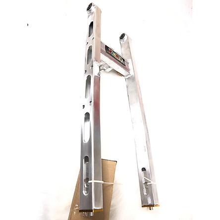 Gấp Phay lỗ Thái Exciter 2010 Combiz + tặng Đèn Led trợ sáng U3