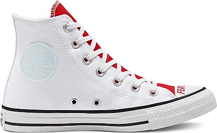 Giày Converse Chuck Taylor All Star Love Fearlessly 567310C