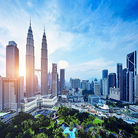 [HCM] Tour 5N4Đ Singapore - Malaysia, Khởi Hành Tháng 02, 03, 04, 05, 06 & Lễ 30/4