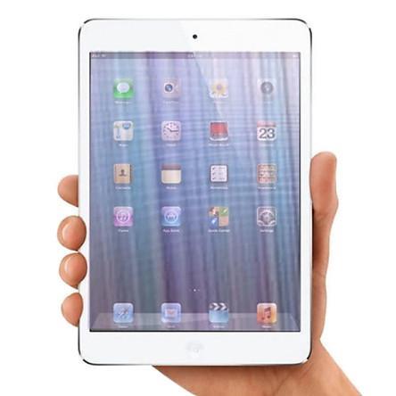 Procare24H - Dịch Vụ Sửa Màn Hình iPad Air 2 Bị Nhòe