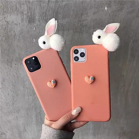Ốp lưng Thỏ Leo dành cho Samsung A71,A51,M20,A50,A10s,A10,A20s,A70,A8 Plus (A8 +),A8 2018,A7 2018,A5 2017,A7 2017,A9 2018,A30,A20