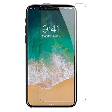 Miếng dán cường lực cho Iphone X