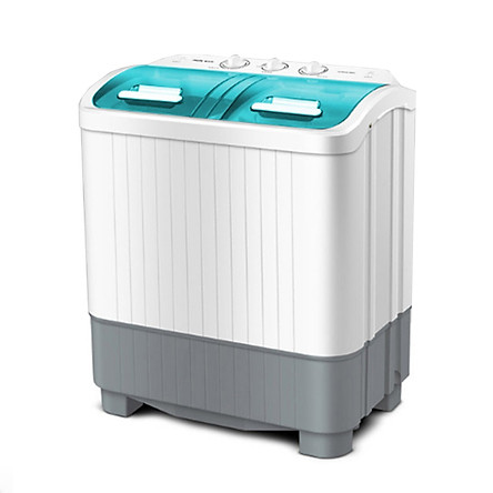 máy giặt đồ mini
