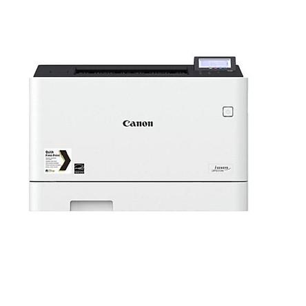 Máy in laser đơn năng Canon LBP212dw- Hàng nhập khẩu