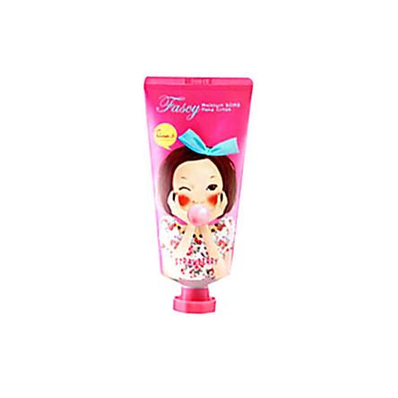 FASCY Hand Cream (Strawberry) 80ml