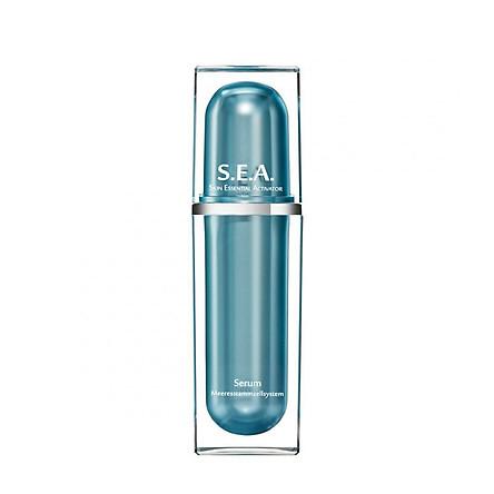 Tinh chất tái tạo tế bào gốc S.E.A SERUM Mỹ phẩm Dalton L6551550