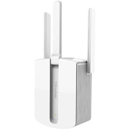 Bộ Phát Wifi Không Dây TP-LINK TL-WR886N (450Mbps)