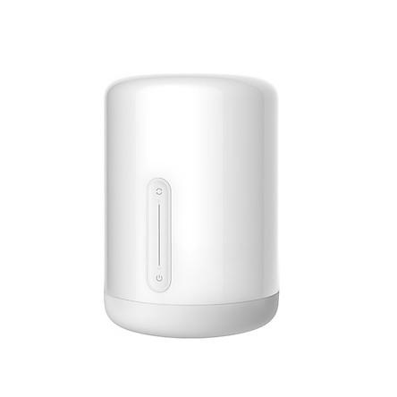 Đèn Ngủ Thông Minh Xiaomi Bedside Lamp 2 - Hàng Chính Hãng