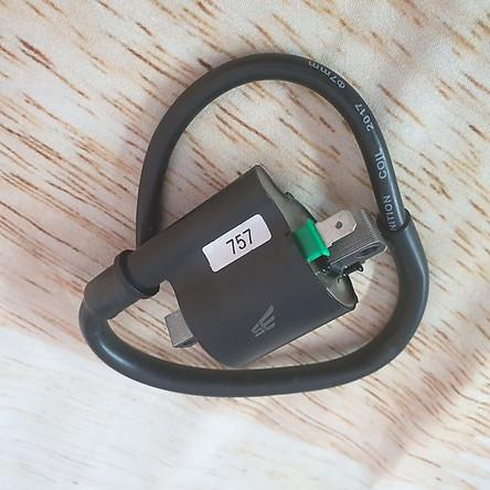 Mô bin cao áp dành cho xe MSX - Mobin cho xe MSX