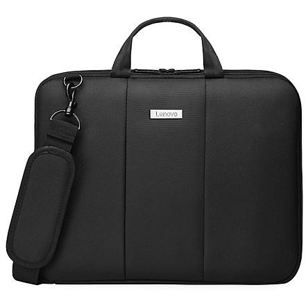 Cặp Đựng Laptop Lenovo (13.3 / 14 Inch)