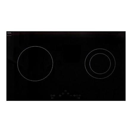 Bếp Âm Đôi Hồng Ngoại Amica VHH7210TU (76cm) - Hàng Chính Hãng
