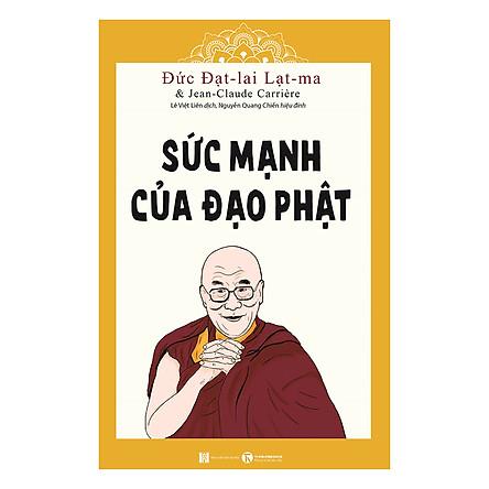 Sức mạnh của Đạo Phật