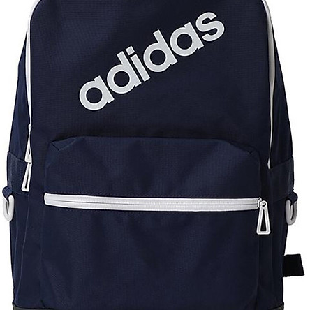 Balo Laptop Adidas BR5863 BP POWER IV L
