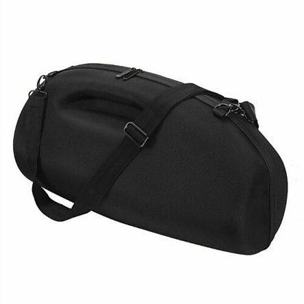 For JBL Boombox Music Wireless Bluetooth Speaker Storage Case Cover Bag