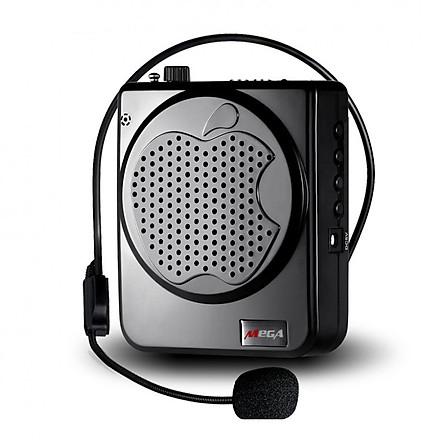 Máy trợ giảng không dây MeGa S878 micro FM hàng chính hãng