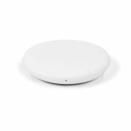 Bộ Sạc Không Dây Xiaomi Mi Wireless Charging Pad 10W-HÀNG CHÍNH HÃNG