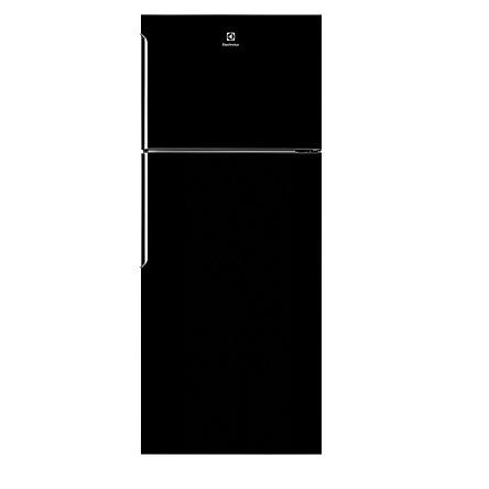Tủ Lạnh ELECTROLUX Inverter 460 Lít ETB4600BH - HÀNG CHÍNH HÃNG