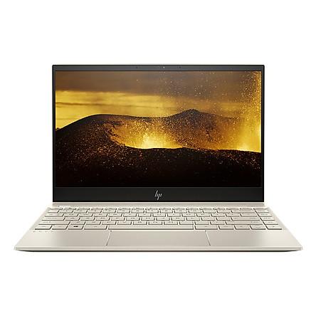 Laptop HP Envy 13-aq0027TU 6ZF43PA Core i7-8565U/ Win10 (13.3 FHD IPS) - Hàng Chính Hãng