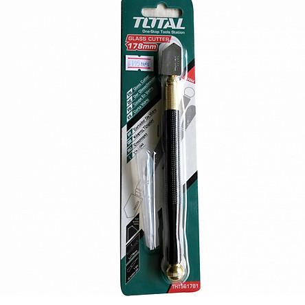 Dao cắt kiếng cao cấp total THT561781