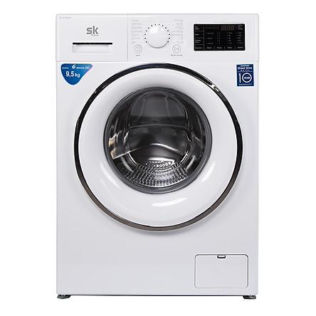 Máy giặt Sumikura Inverter 8.8kg SKWFID-88P1