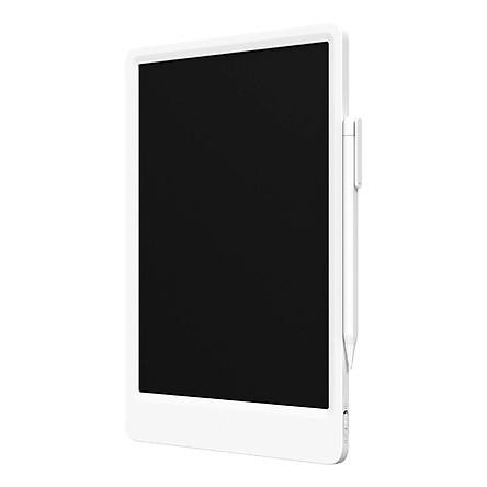 Bảng Vẽ điện tử XiaomiLCD 13 inch - Hàng Nhập Khẩu