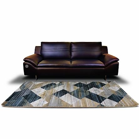 Thảm Sofa Alan 1.6x2.3m Thick-Fuil - TF SK722G