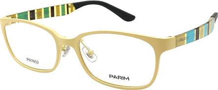 Gọng kính chính hãng  Parim PR7802