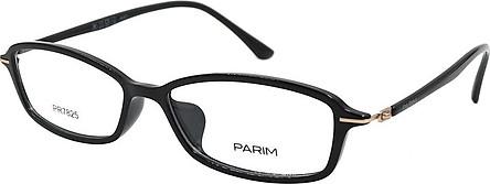 Gọng kính chính hãng  Parim PR7825