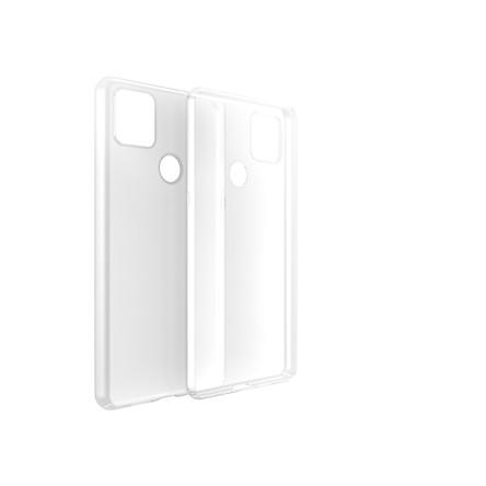 Ốp lưng điện thoại Bphone B86 và B86s nhựa cứng cao cấp - Hàng chính hãng
