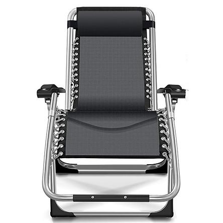 Ghế gấp - ghế xếp thư giãn