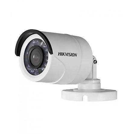 Camera Hikvision DS-2CE16D0T-IRP - Hàng chính hãng