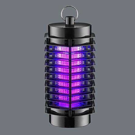 Đèn bắt muỗi và côn trùng COKIT DYT-05