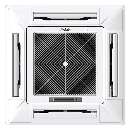 Máy Lạnh Aikibi Loại Gắn Trần ON/OFF ACF18C/ACC18C-MB (2.0HP) - Hàng Chính Hãng