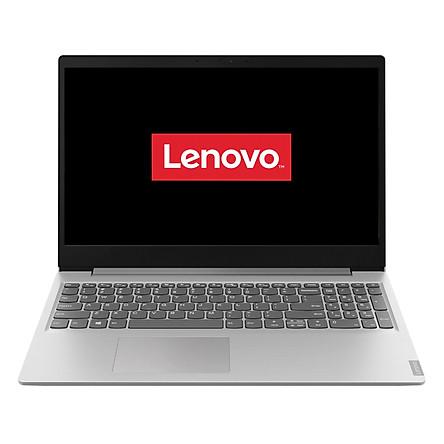 Laptop Lenovo Ideapad S145-15IWL 81MV00F0VN Core i3-8145U/ Win10 (15.6 FHD) - Hàng Chính Hãng