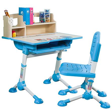 Bộ bàn học thông minh SINCAYE M300