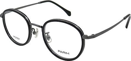 Gọng kính chính hãng  Parim PG7891