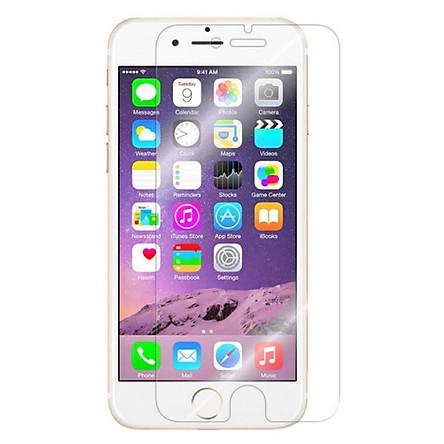 Miếng dán cường lực cho Iphone 6 plus
