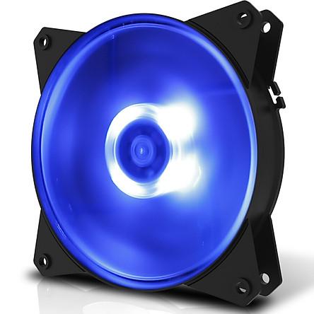 Quạt Tản Nhiệt Case CoolerMaster MF120L